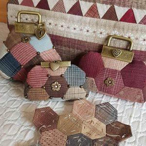 pinza-patchwork