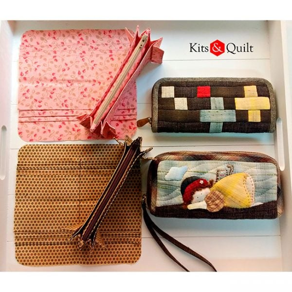 kit-monedero-interior-cartera1