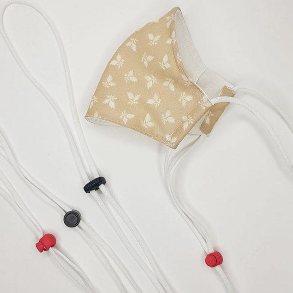 cordon-elastico-stopper