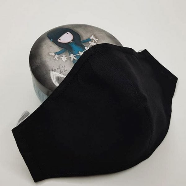mascarilla-negra-terminada
