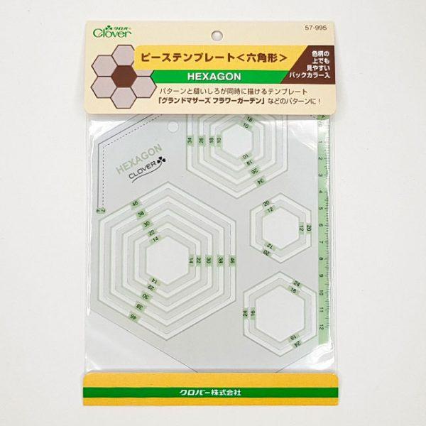 regla-clover-hexagonos