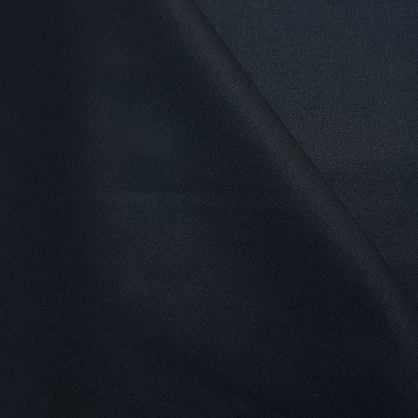 tela-algodon-negra