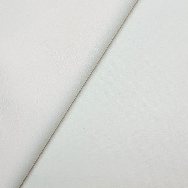 tela-ivory-algodon