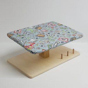 mesita-de-costura-patchwork-raknaree